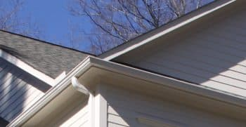 Gutter Repairs and Cleaning
