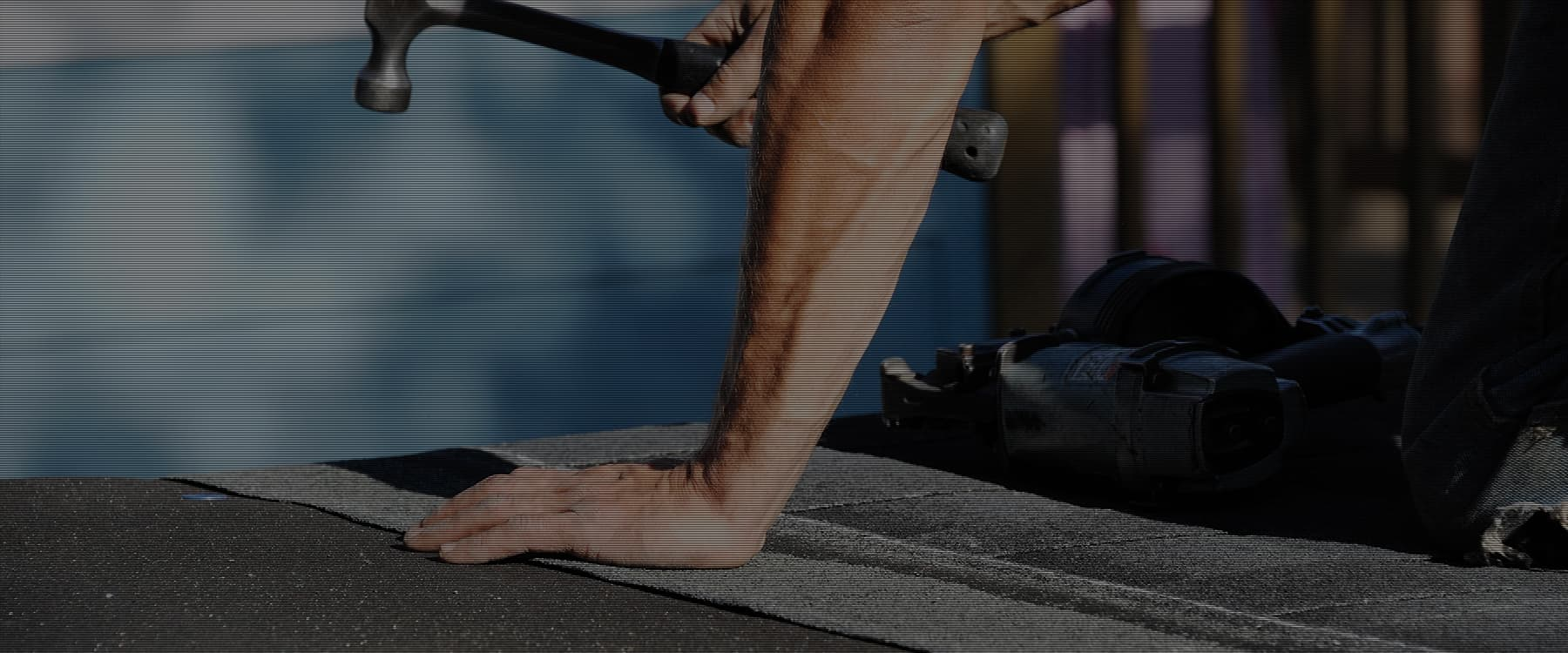 Roofing and Guttering in Limerick