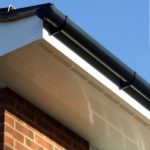Pro fit Guttering Services