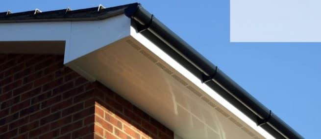 Masterfit Guttering Services