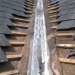 Gutters Repair and Replacement Limerick