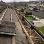 Roof Repairs Clare and Limerick