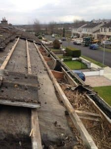 Roofers in Clare
