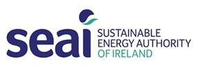 SEAI Approved Roofers in Limerick