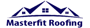 Masterfit Roofing