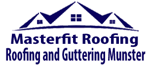 Masterfit Roofers in Limerick Clare