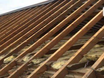 Roofing Contractors Limerick