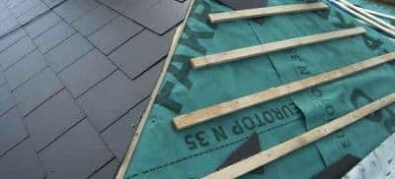 Roofers Repair in Limerick
